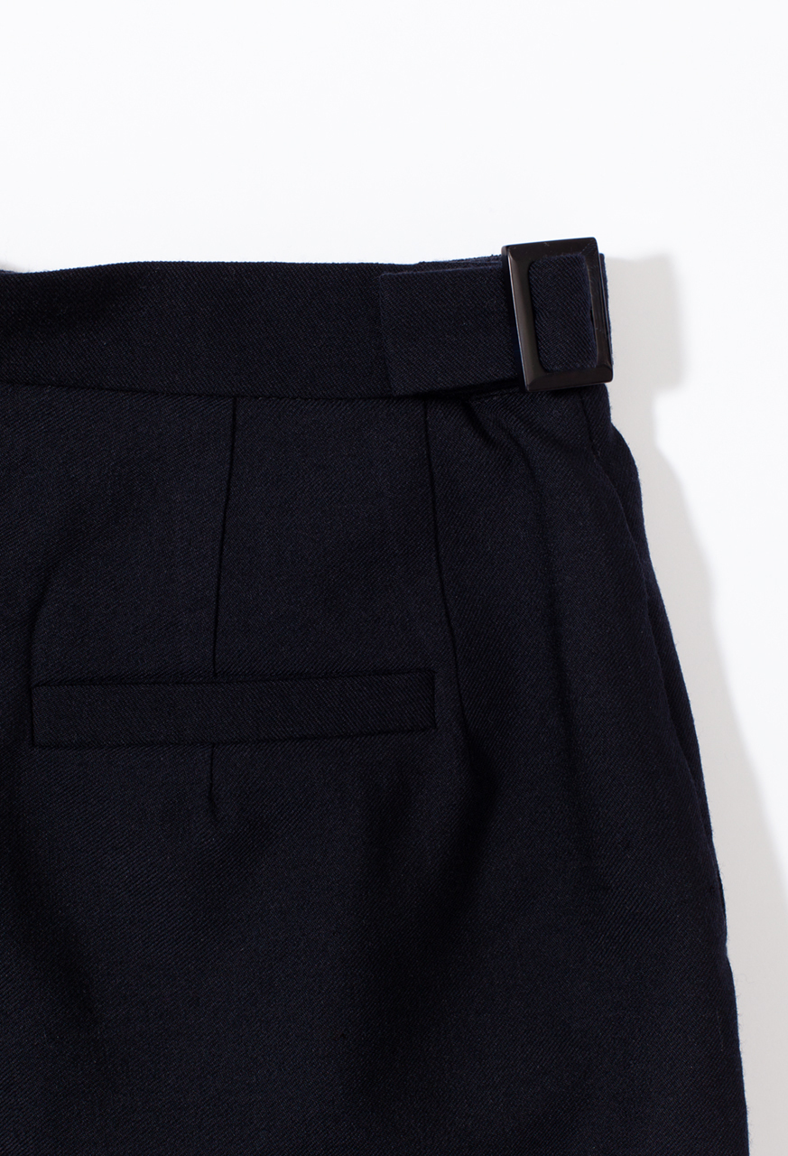 Clodia_trousers_dark_navy_detail_samuji_fw17