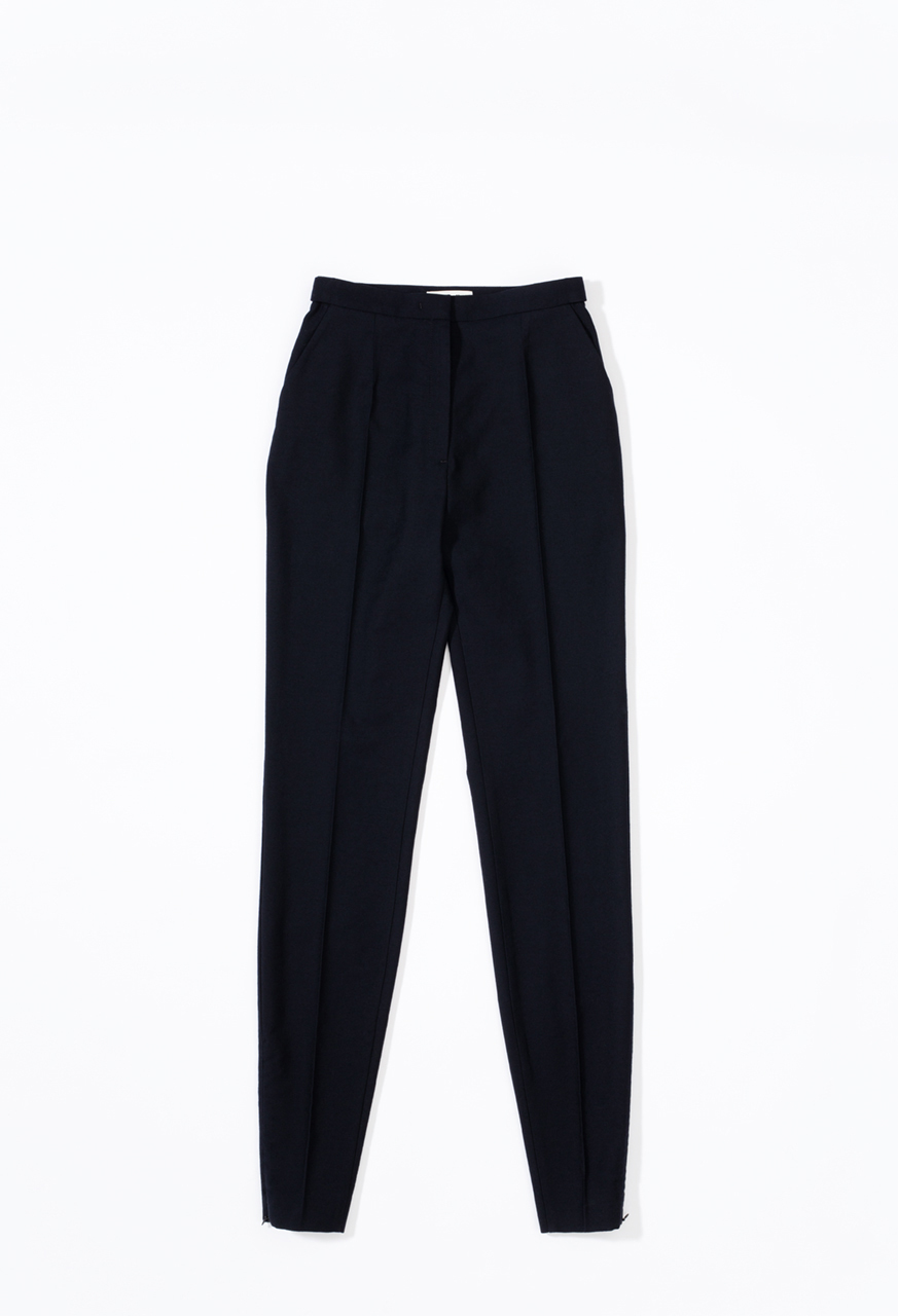 Clodia Trousers