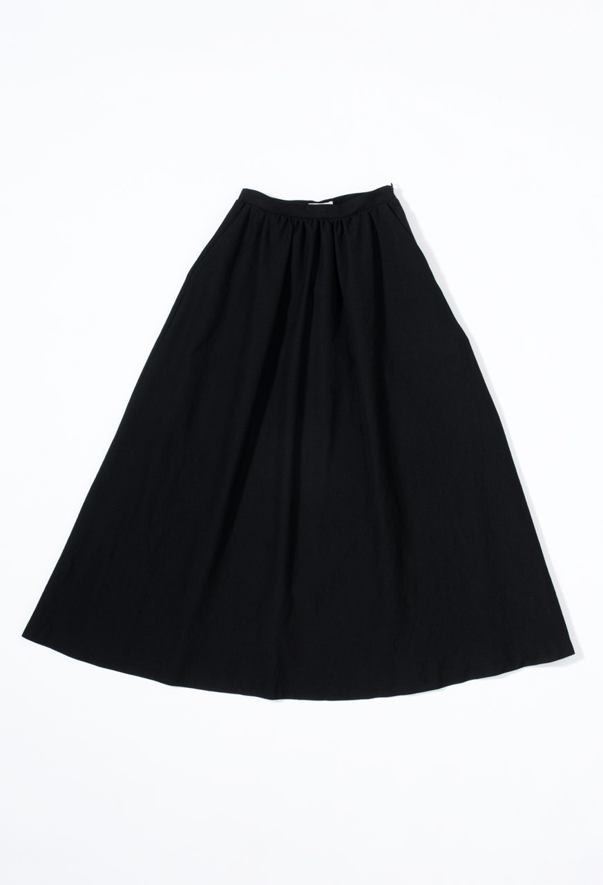 Winola Skirt