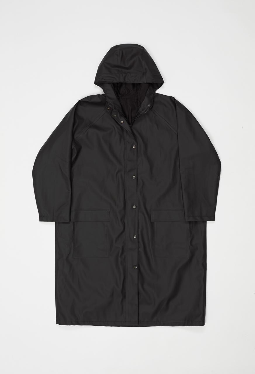 Regn Coat
