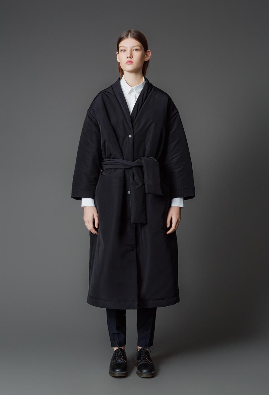 Widad-coat-fw17-samuji