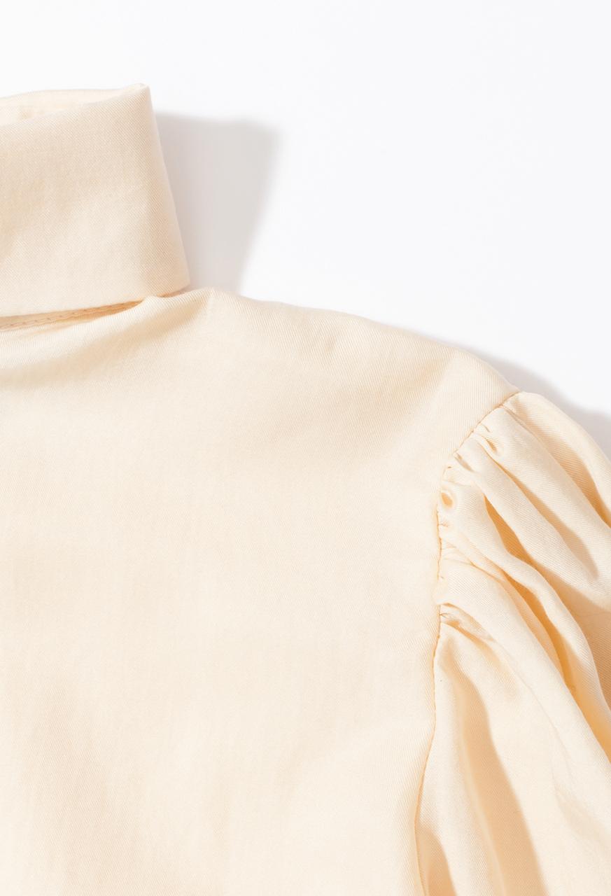 Samuji-fw17-sonomi-shirt-ecru