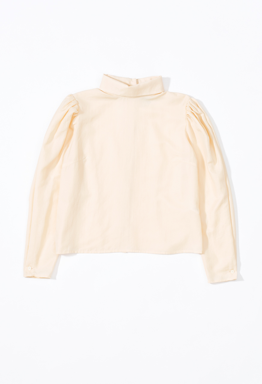 Sonomi Shirt