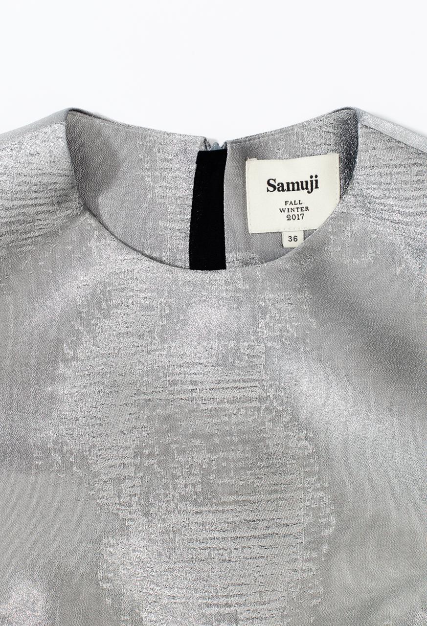 Samuji_fw17_janeeva_shirt