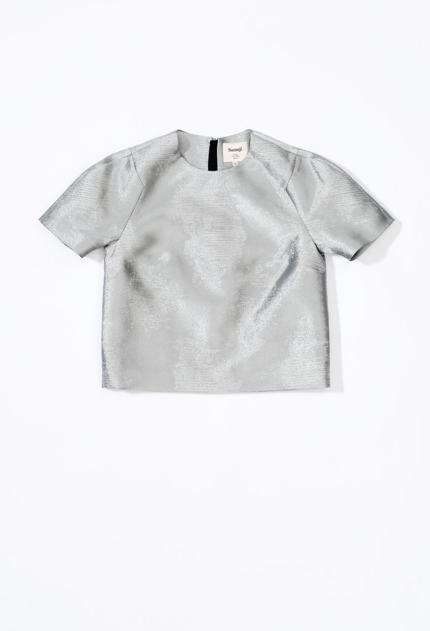 Janeeva Shirt