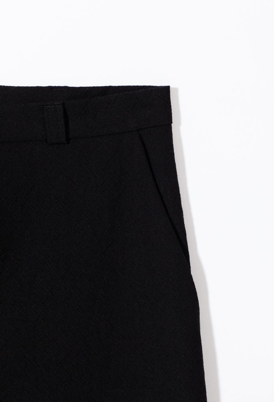 Samuji_fw17_wawa_trousers