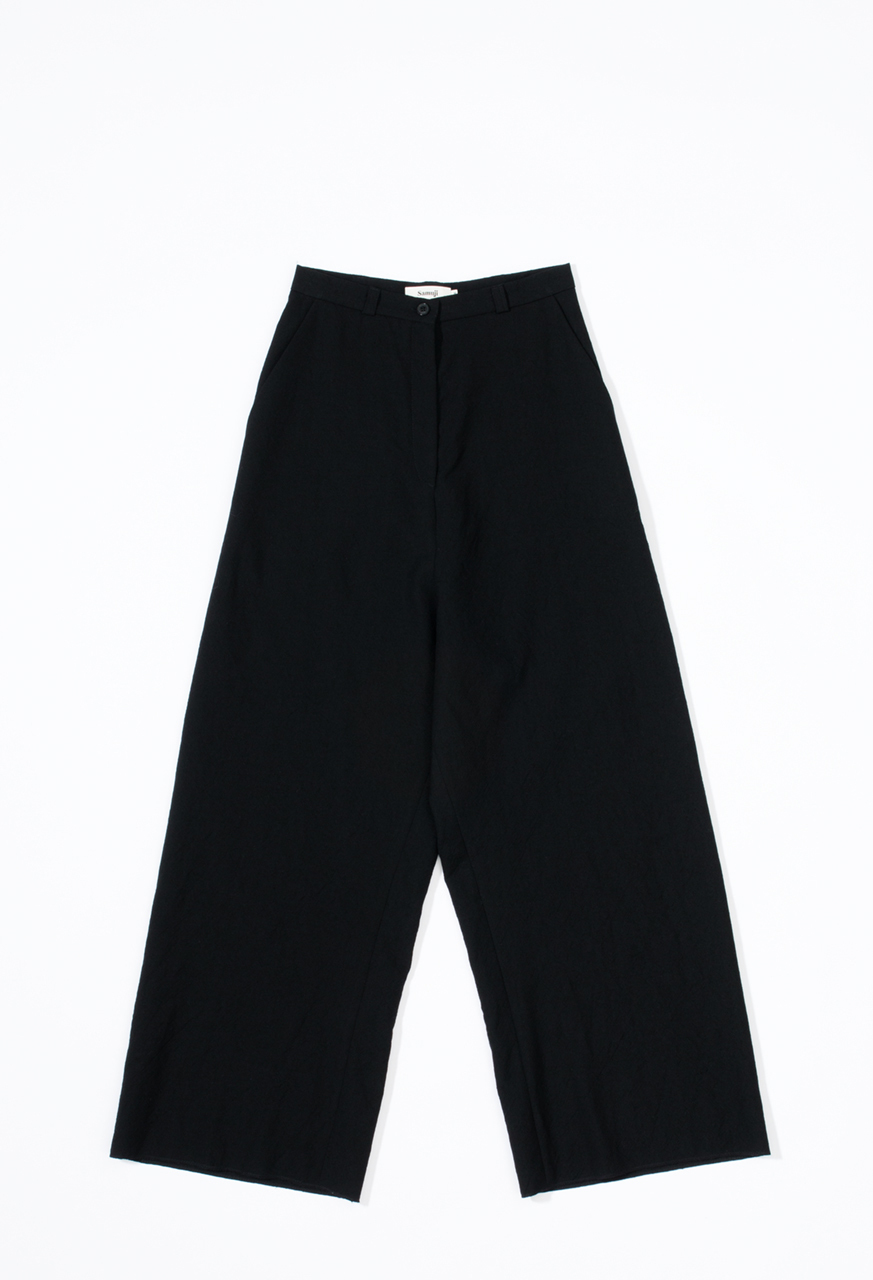 Wawa Trousers
