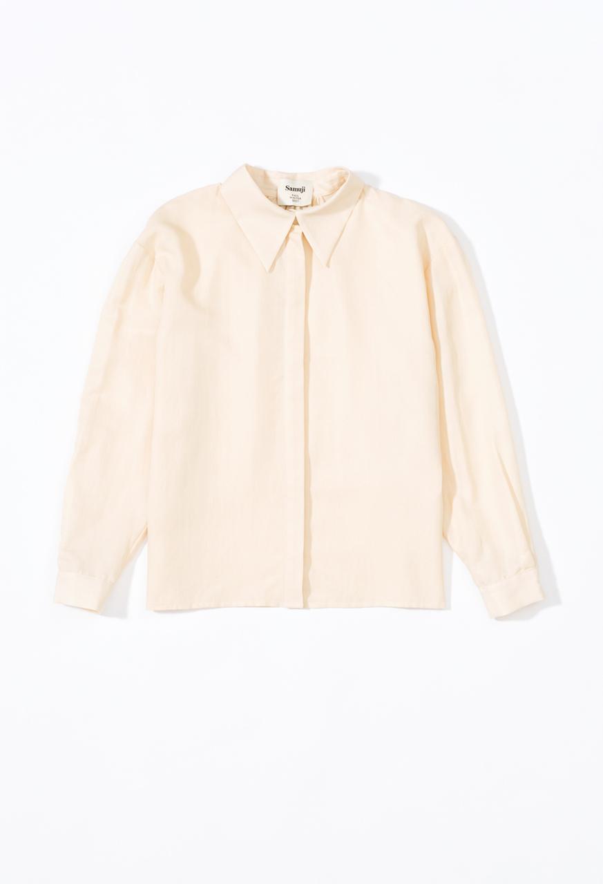 Senga Shirt