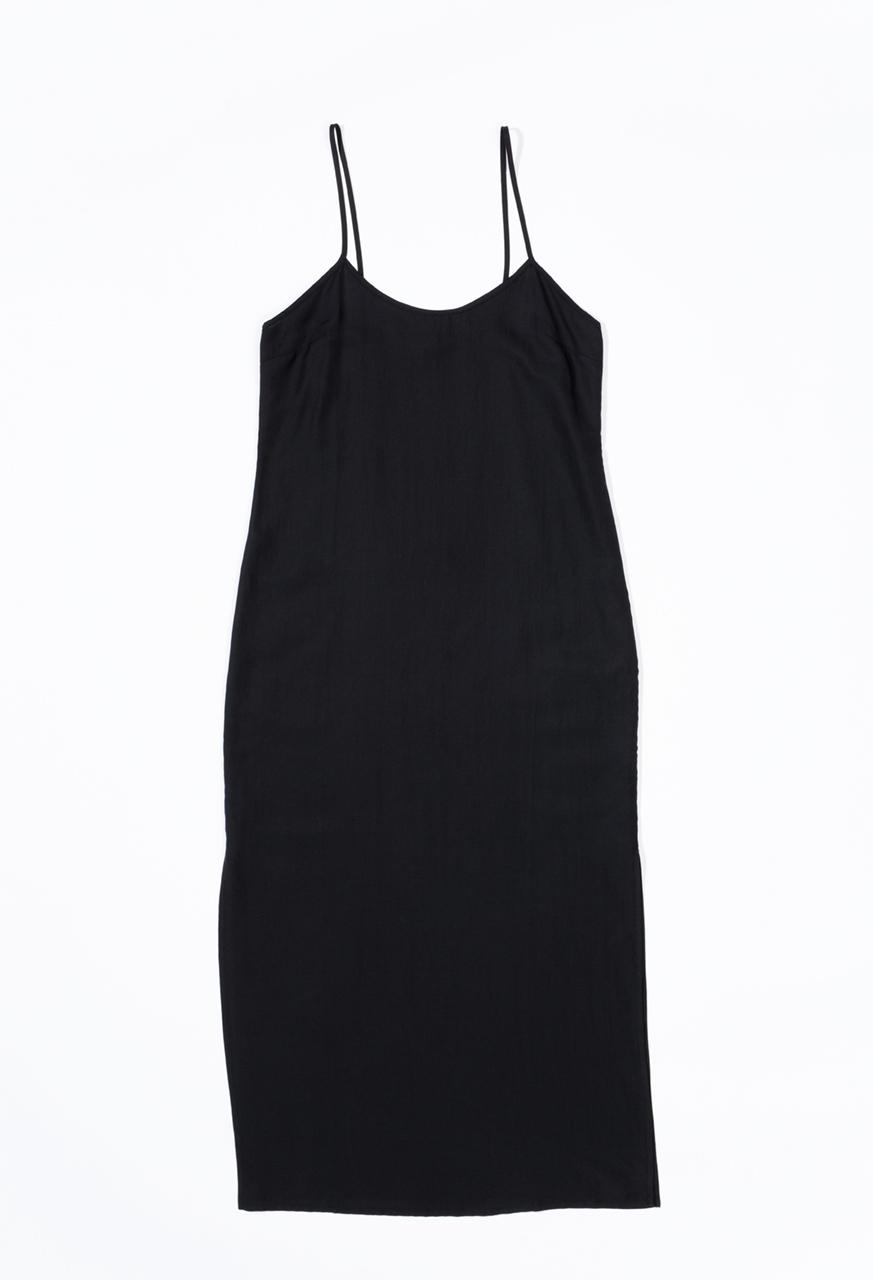 Suvi Dress
