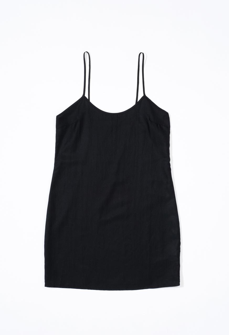 Syli Dress