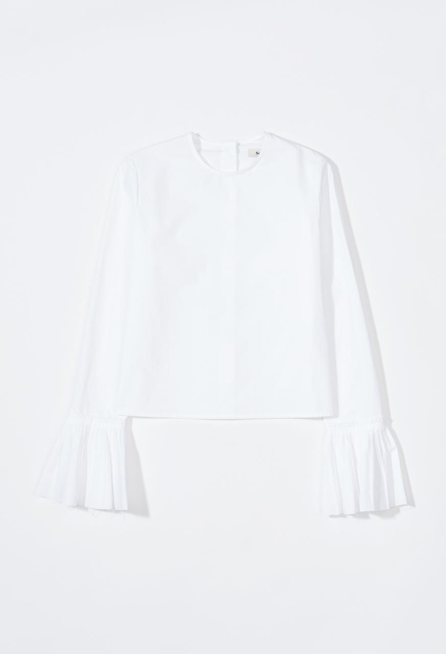 Libba Shirt