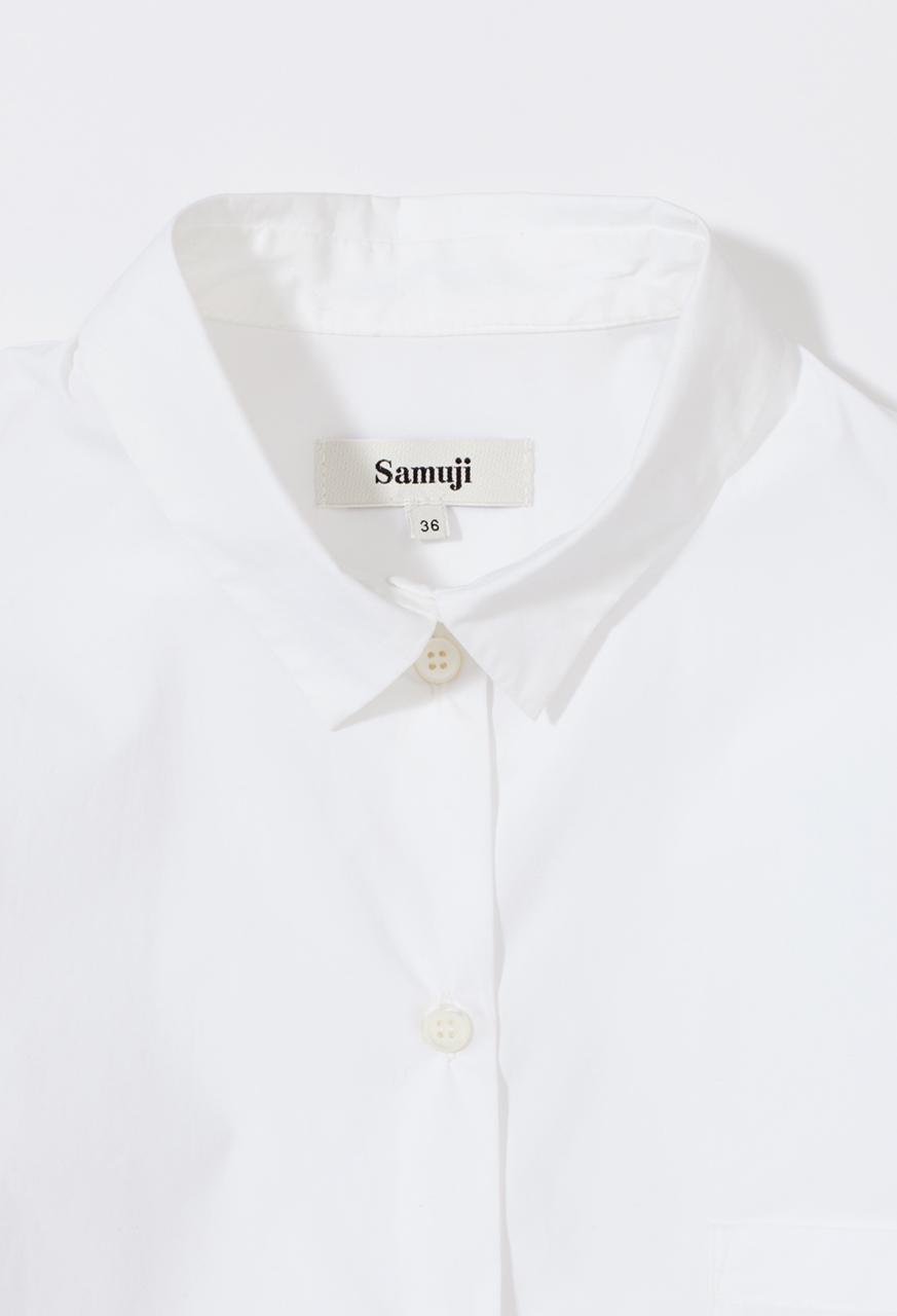Samuji_fw17_teli_shirt2