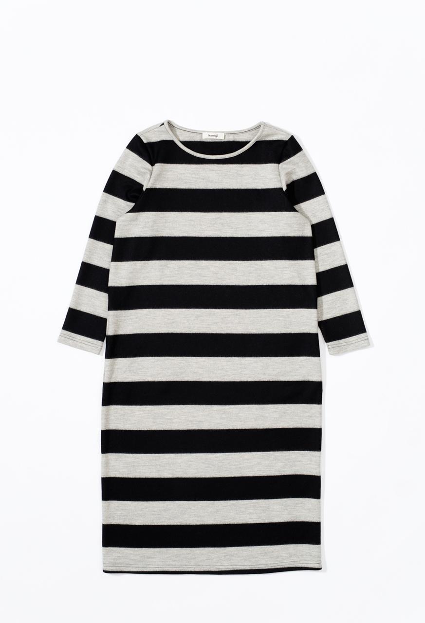 Zetah Dress