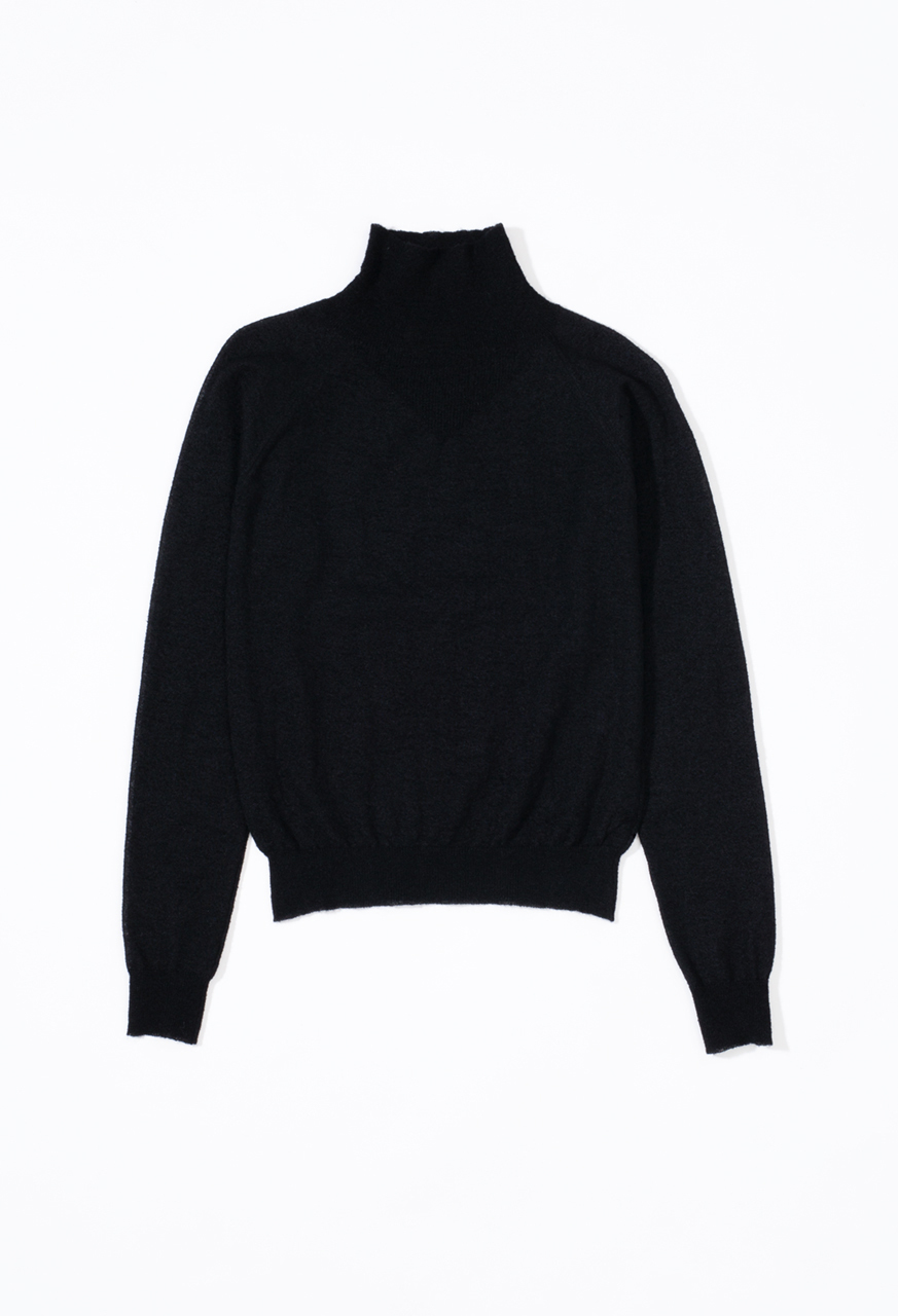 Samuji_fw17_hamadi_sweater_black