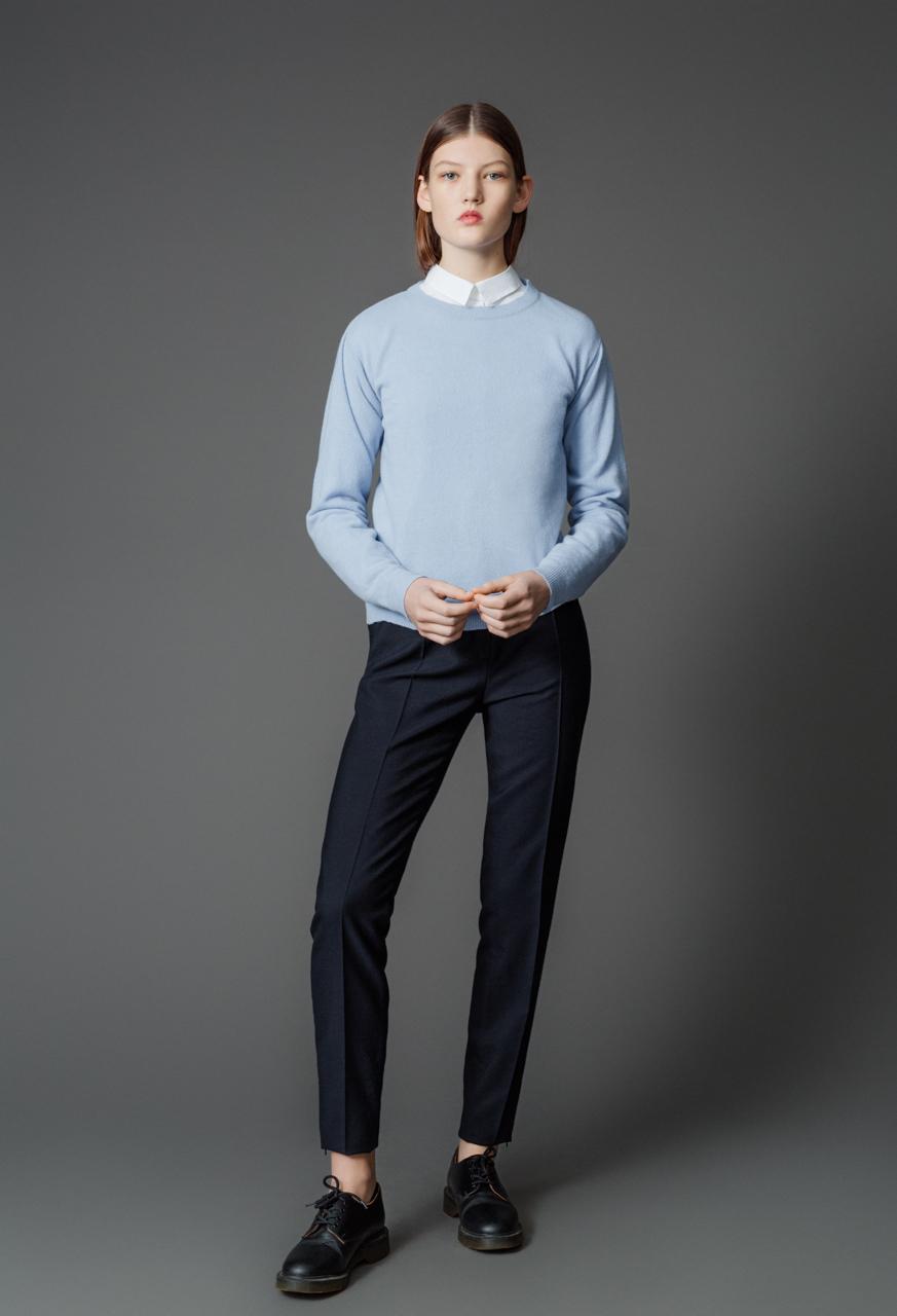 Samuji_fw17_alecto_sweater