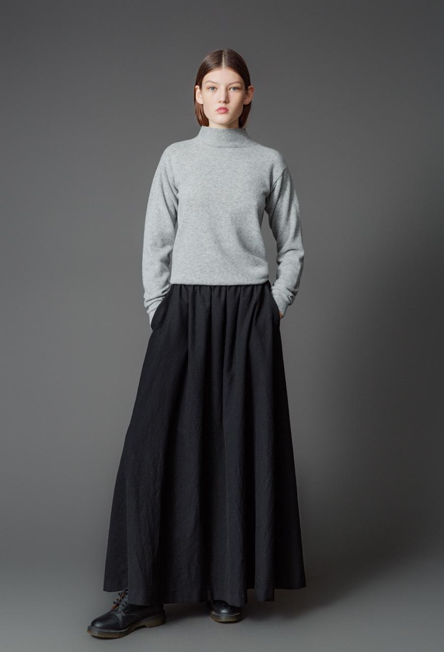 Samuji_fw17_aali_sweater