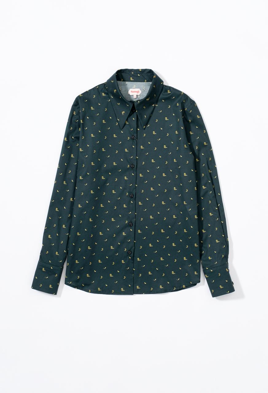 Tito Shirt