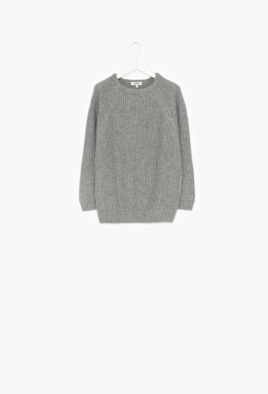 Maple_sweater_grey_f_m_