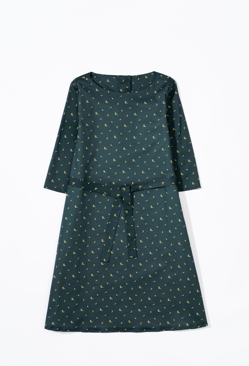 Samuji_fw17_finch_dress_suokukkogreen