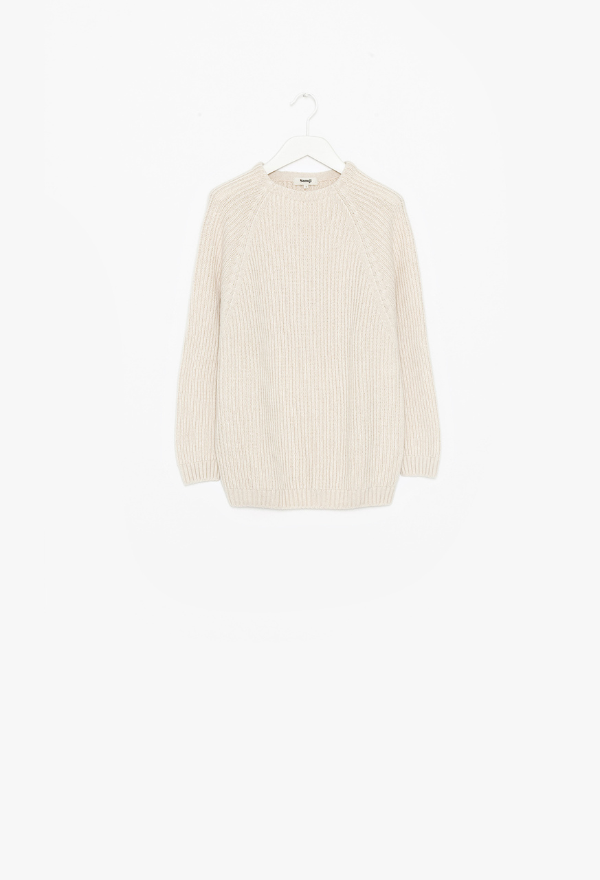 Maple_sweater_offwhite_f_m_