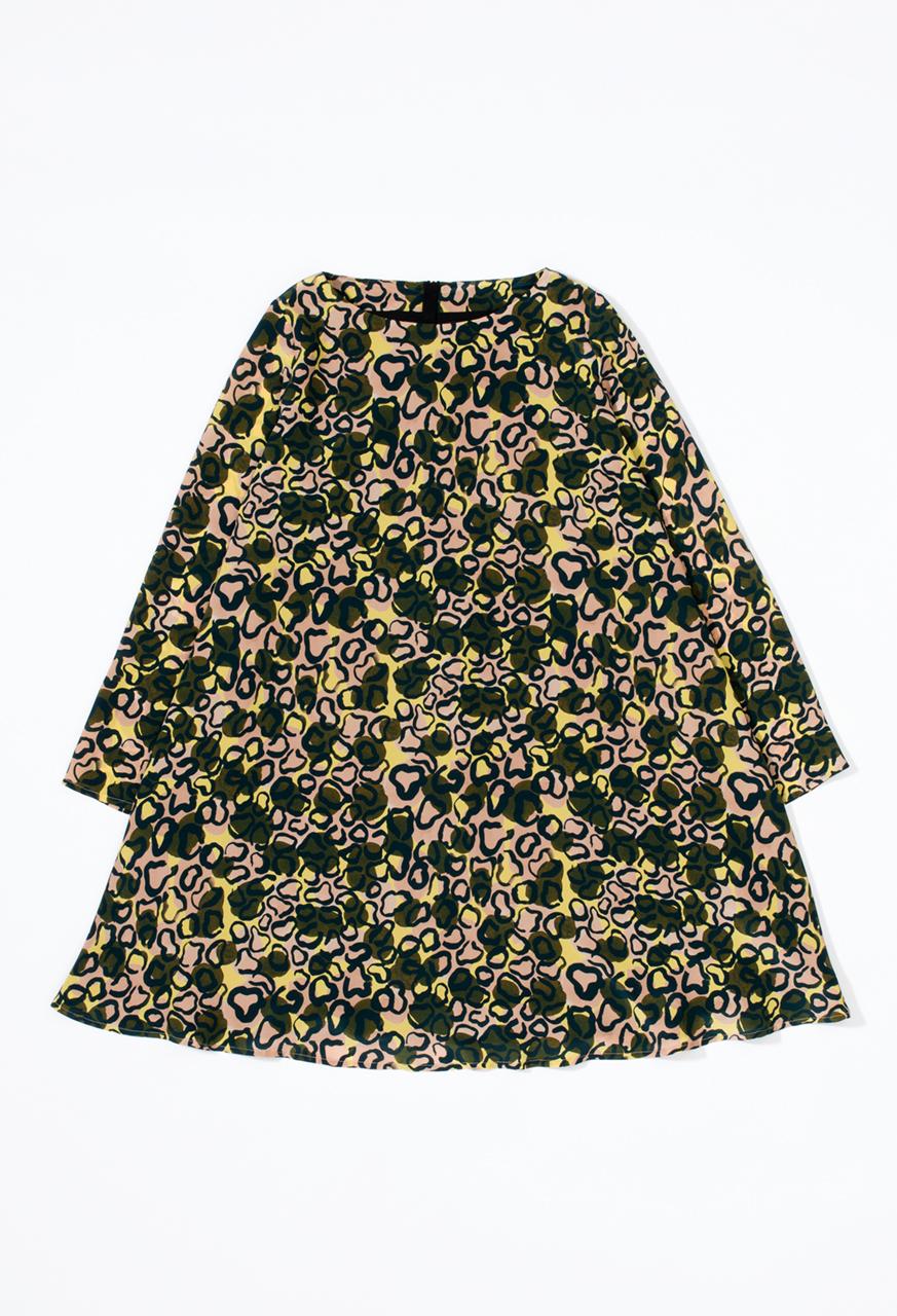 Samuji_fw17_anila_dress