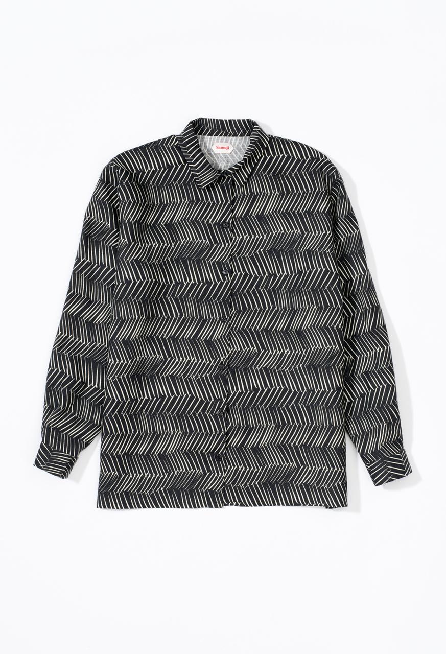Gitta Shirt