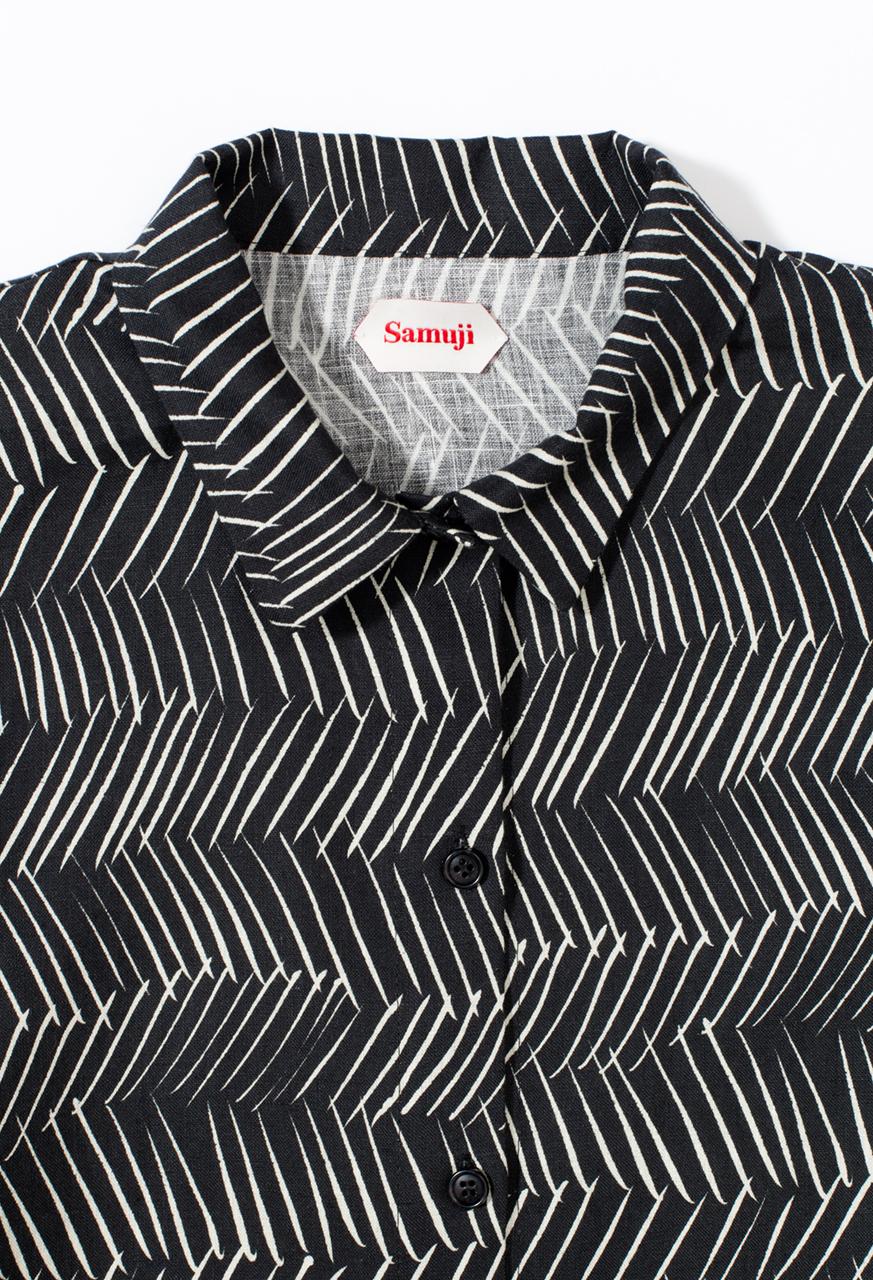 Samuji_fw17_gitta_shirt_lattiablack2