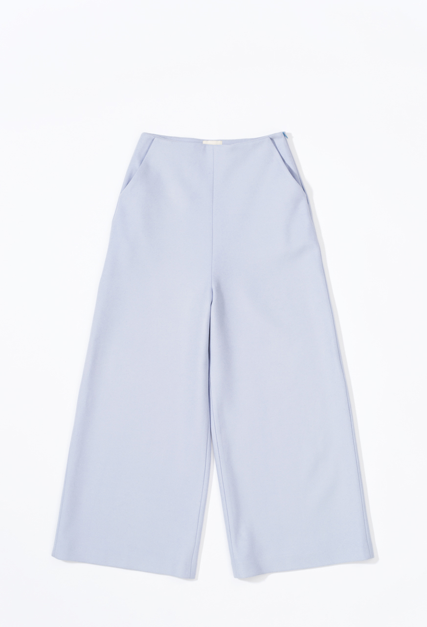 Miu Trousers