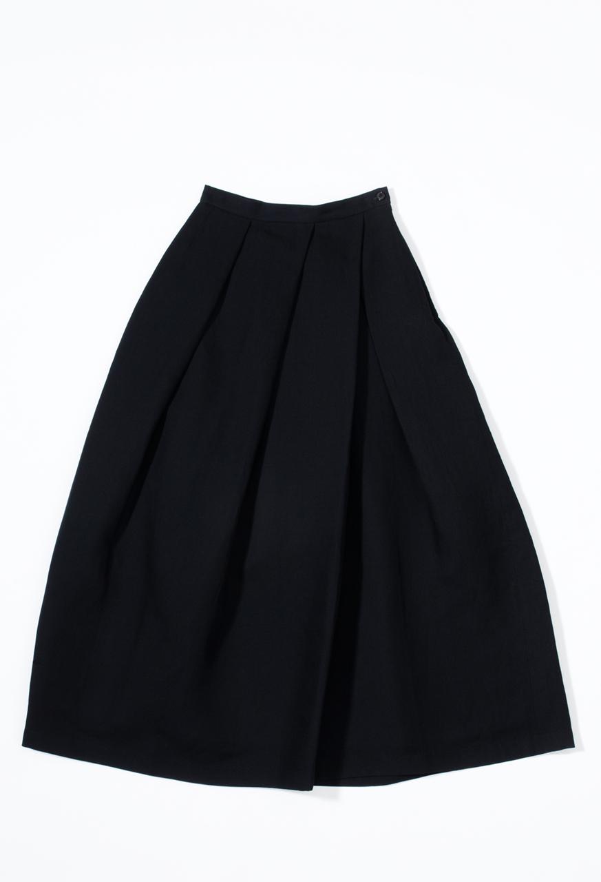 Colissa Skirt