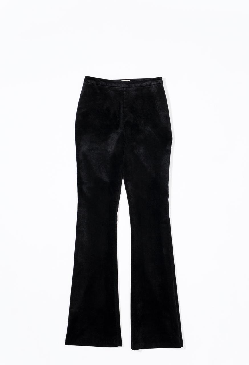 Momoko Trousers