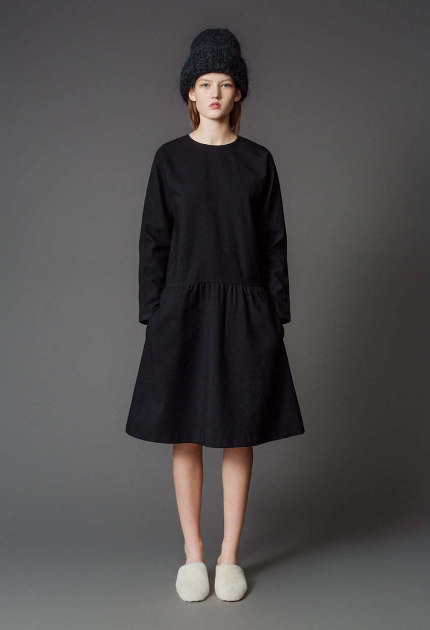 Samuji_fw_wynona_dress_washedwool3