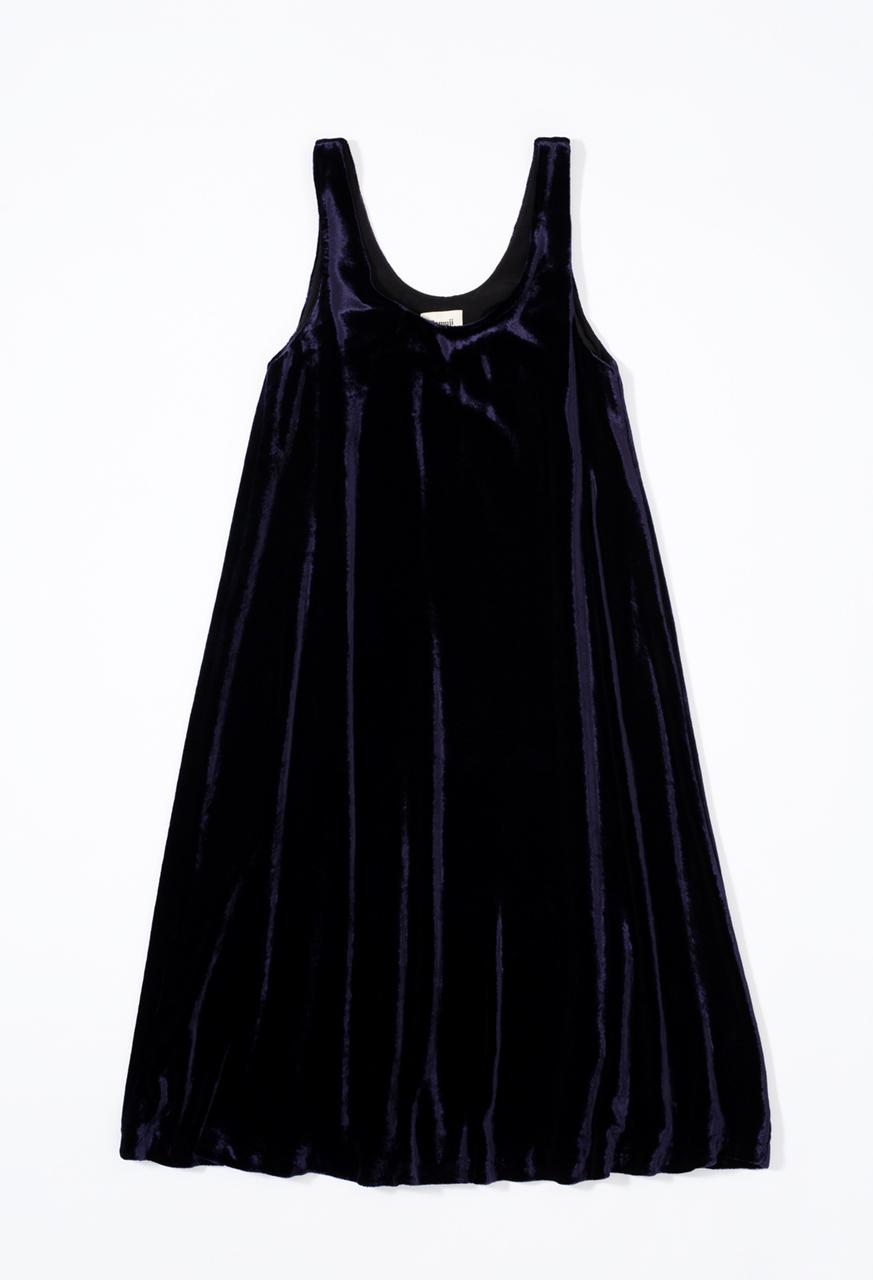 Samuji_fw17_maiju_dress_seileen