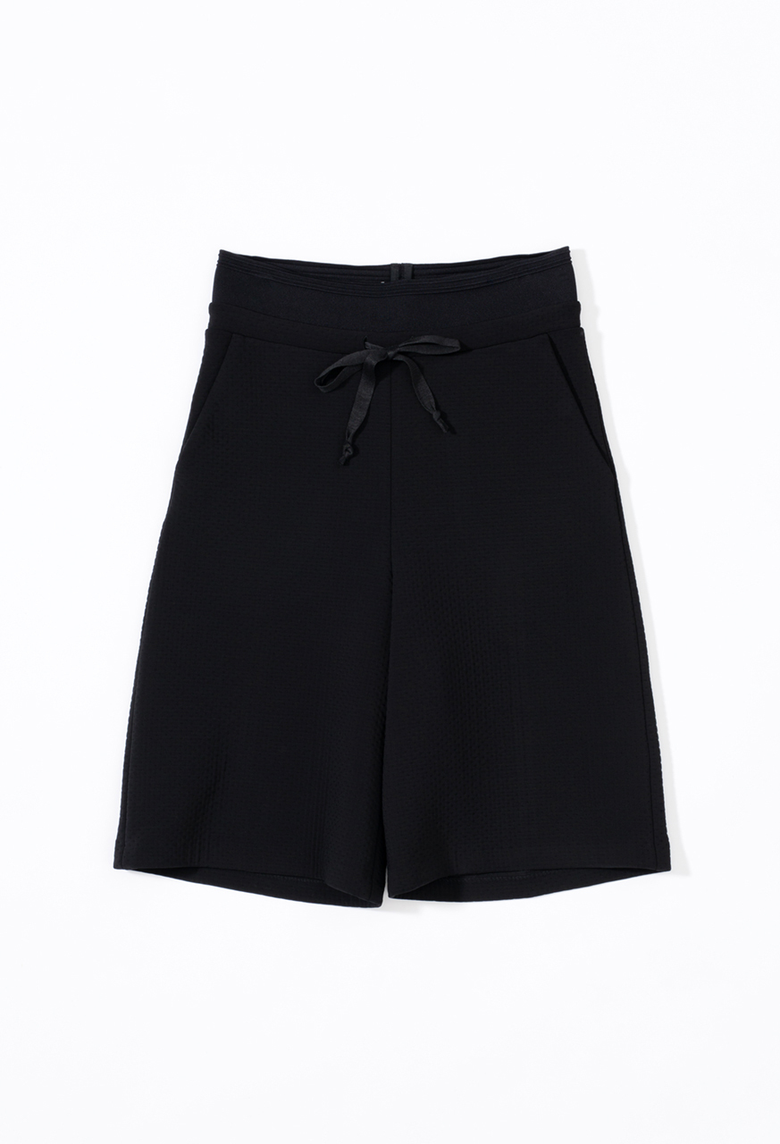 Teela Shorts