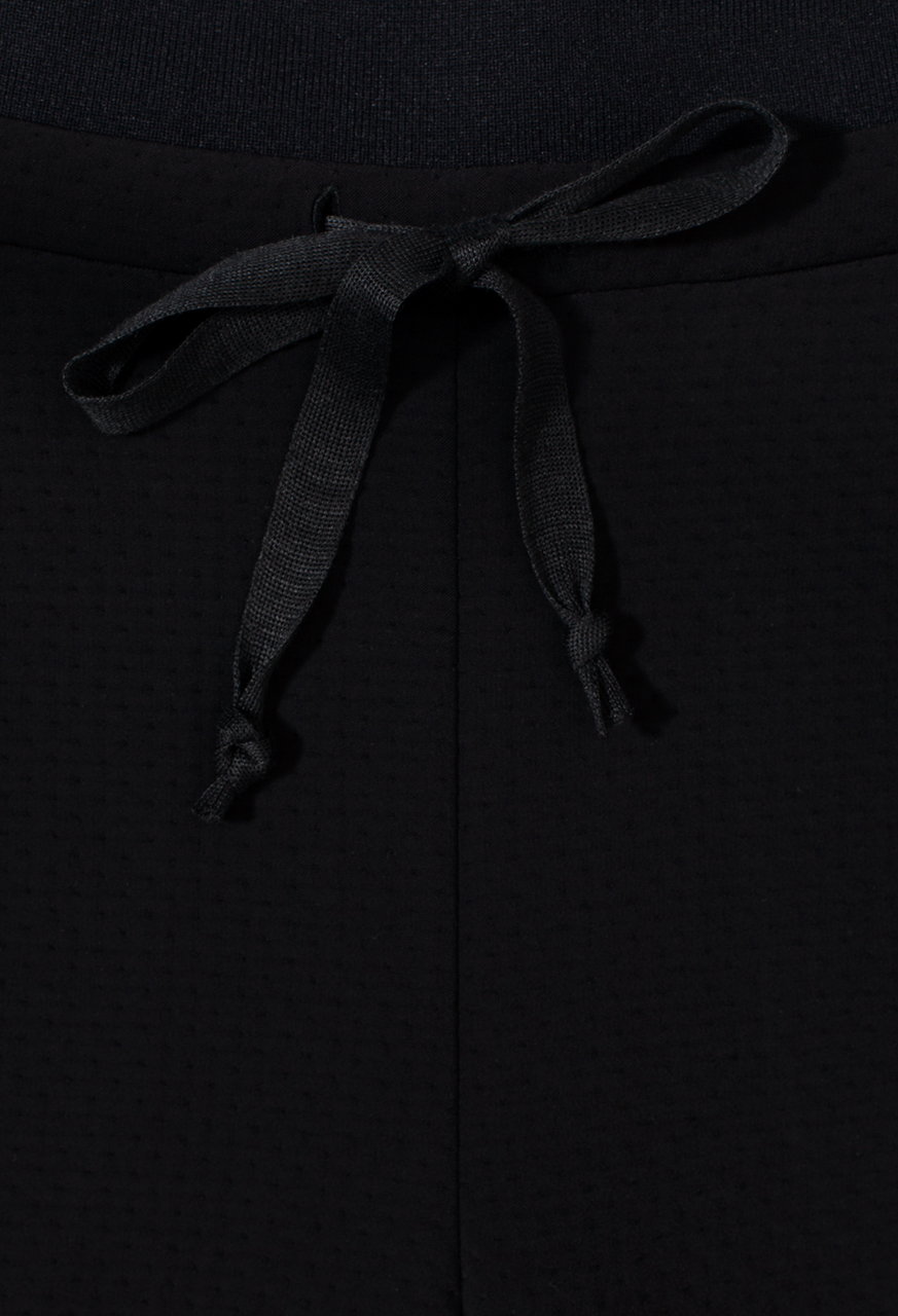 Samuji_fw17_teela_shorts_tempesta2