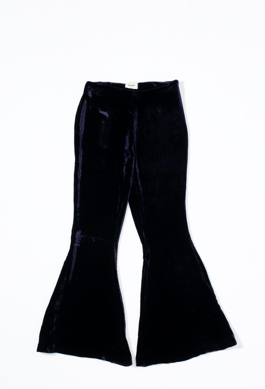 Liza Trousers