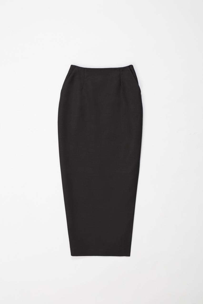 Cloris Skirt