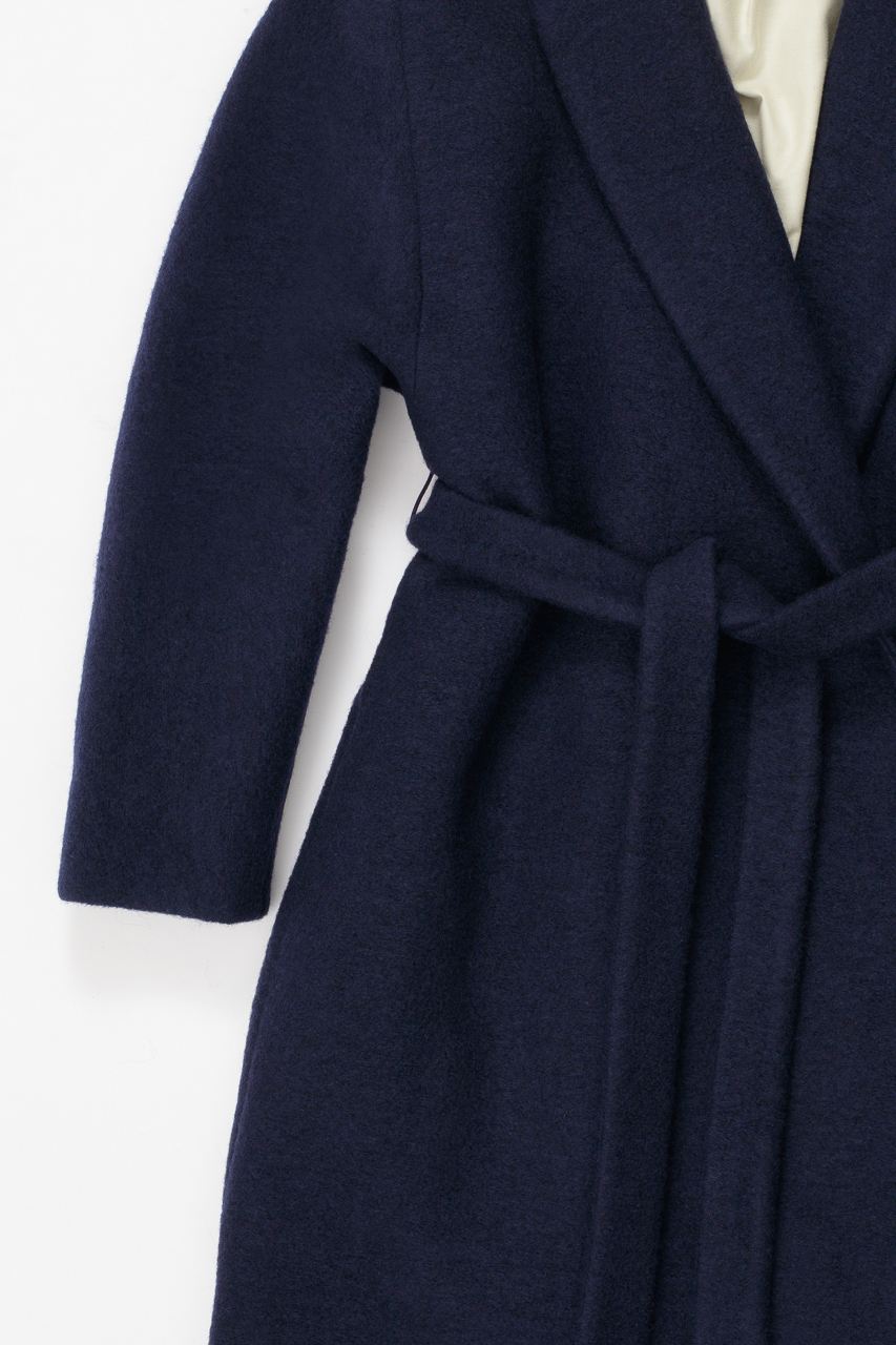 Samuji_fw17_italy_coat_00113