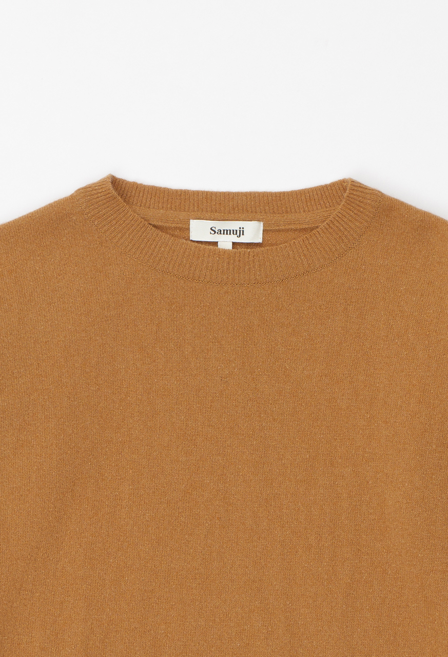 Samuji_fw17_alecto_sweater_sand_00147
