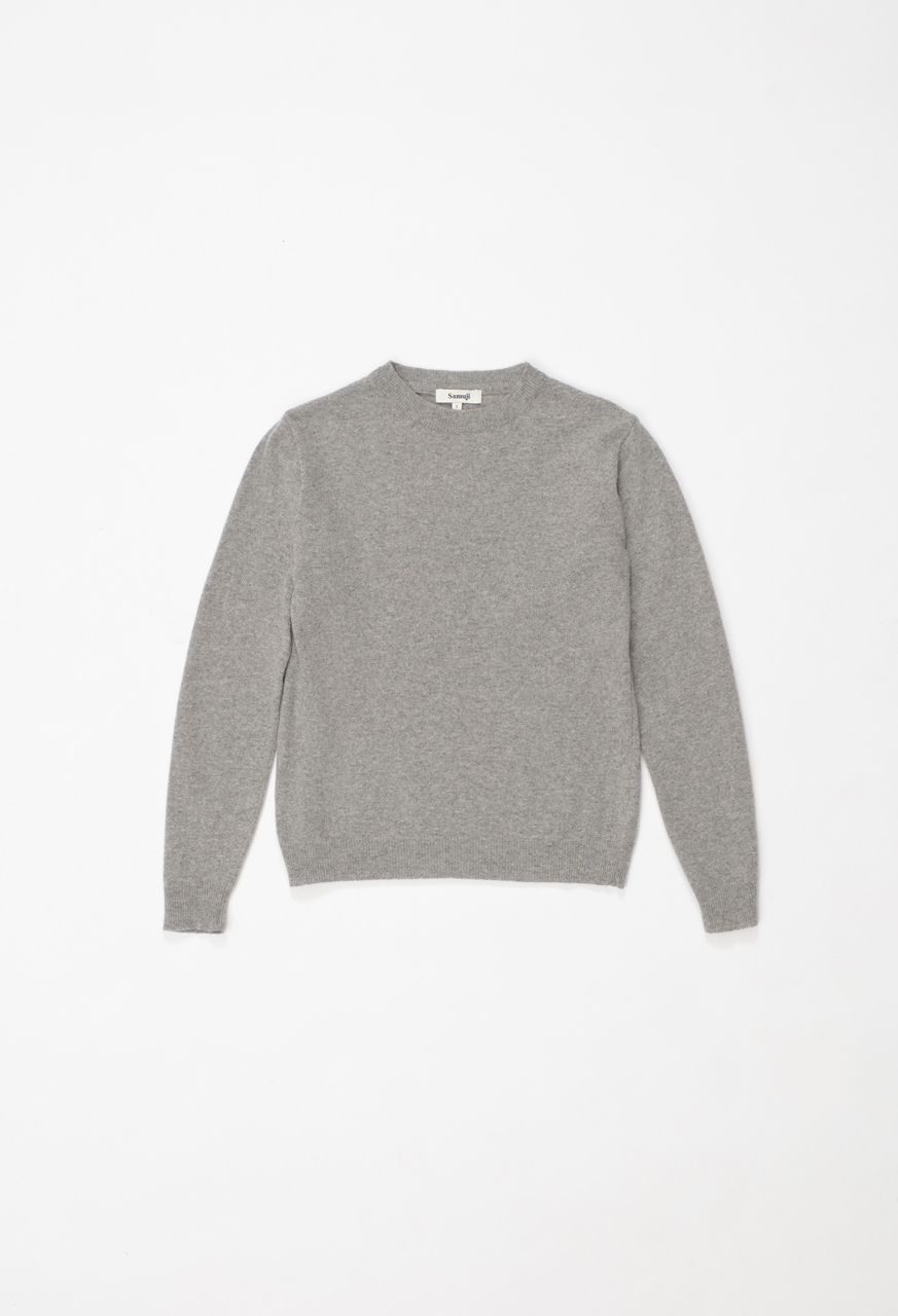 Alecto Sweater