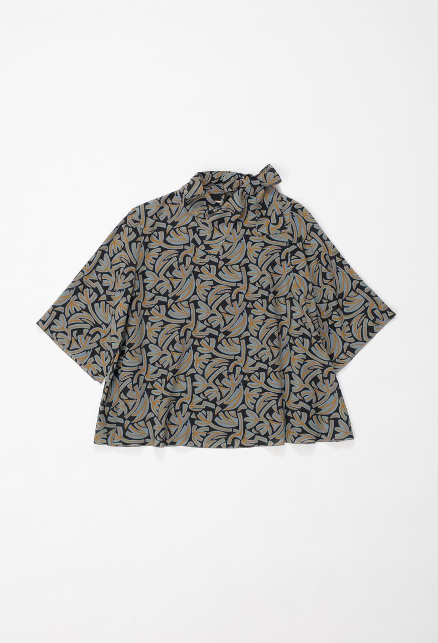 Ss18_smedar_shirt_00146