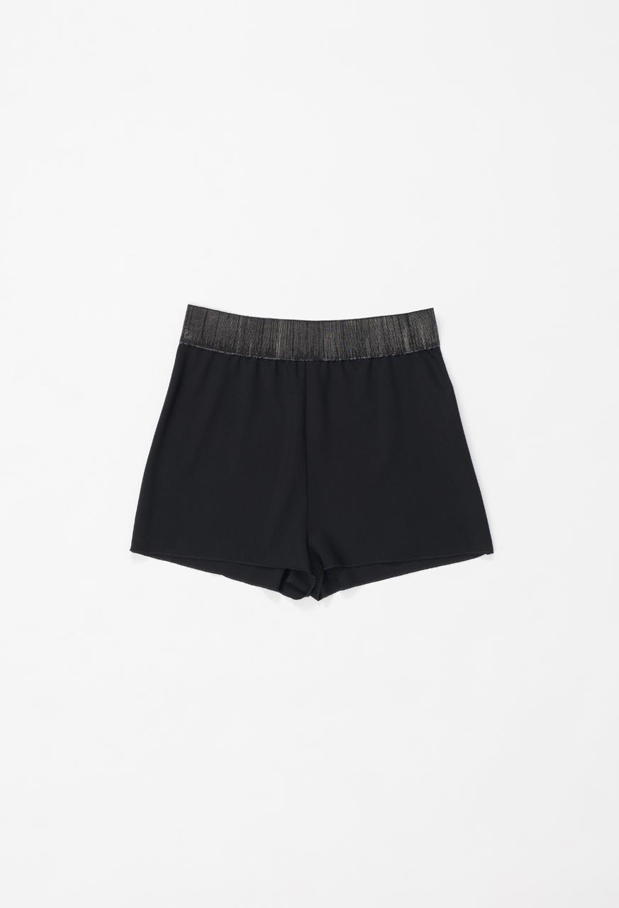 Ss18_clea_shorts_00154