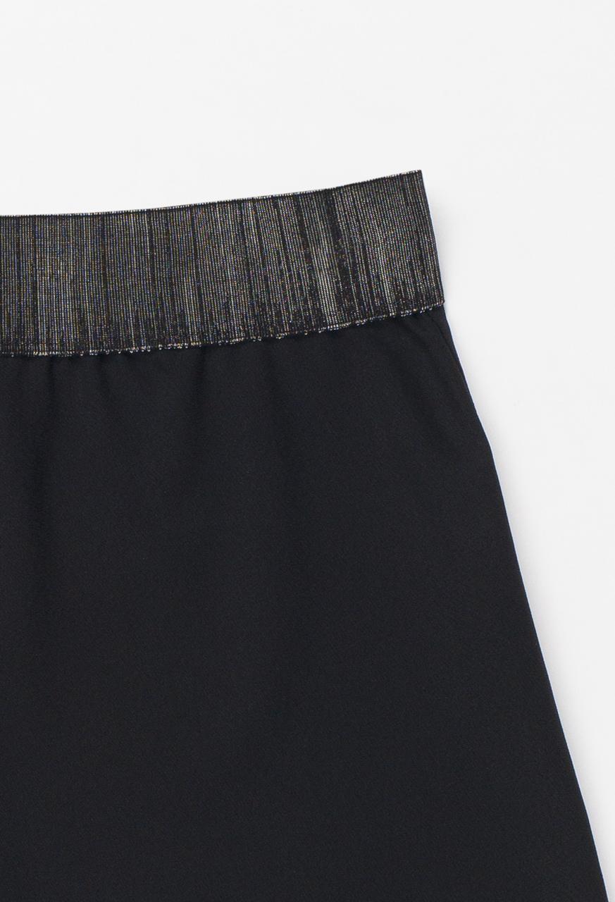 Samuji_fw17_clea_shorts_00154