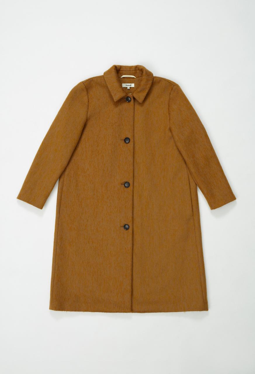 Poala Coat