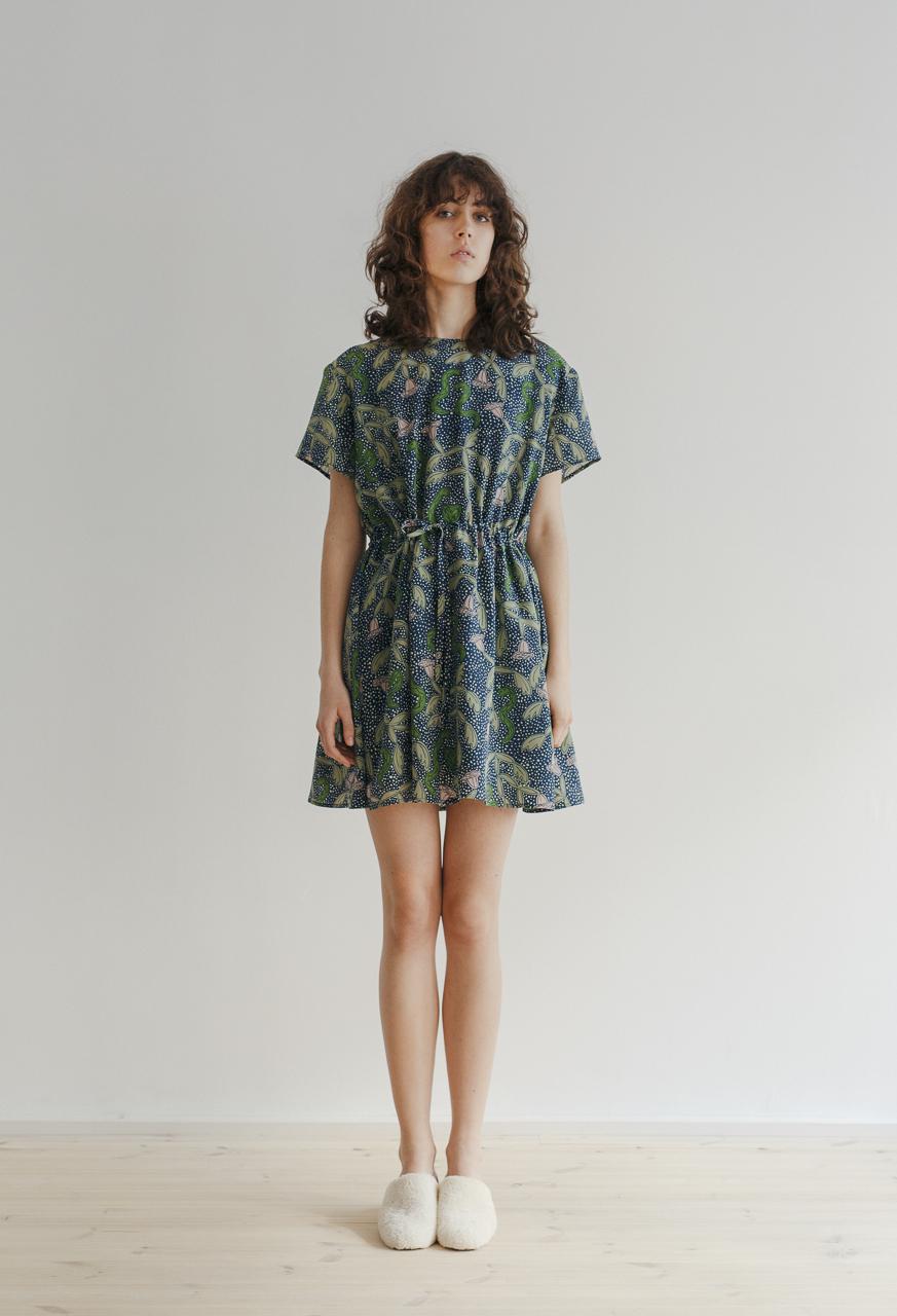 Samuji_resort18_amani_dress3