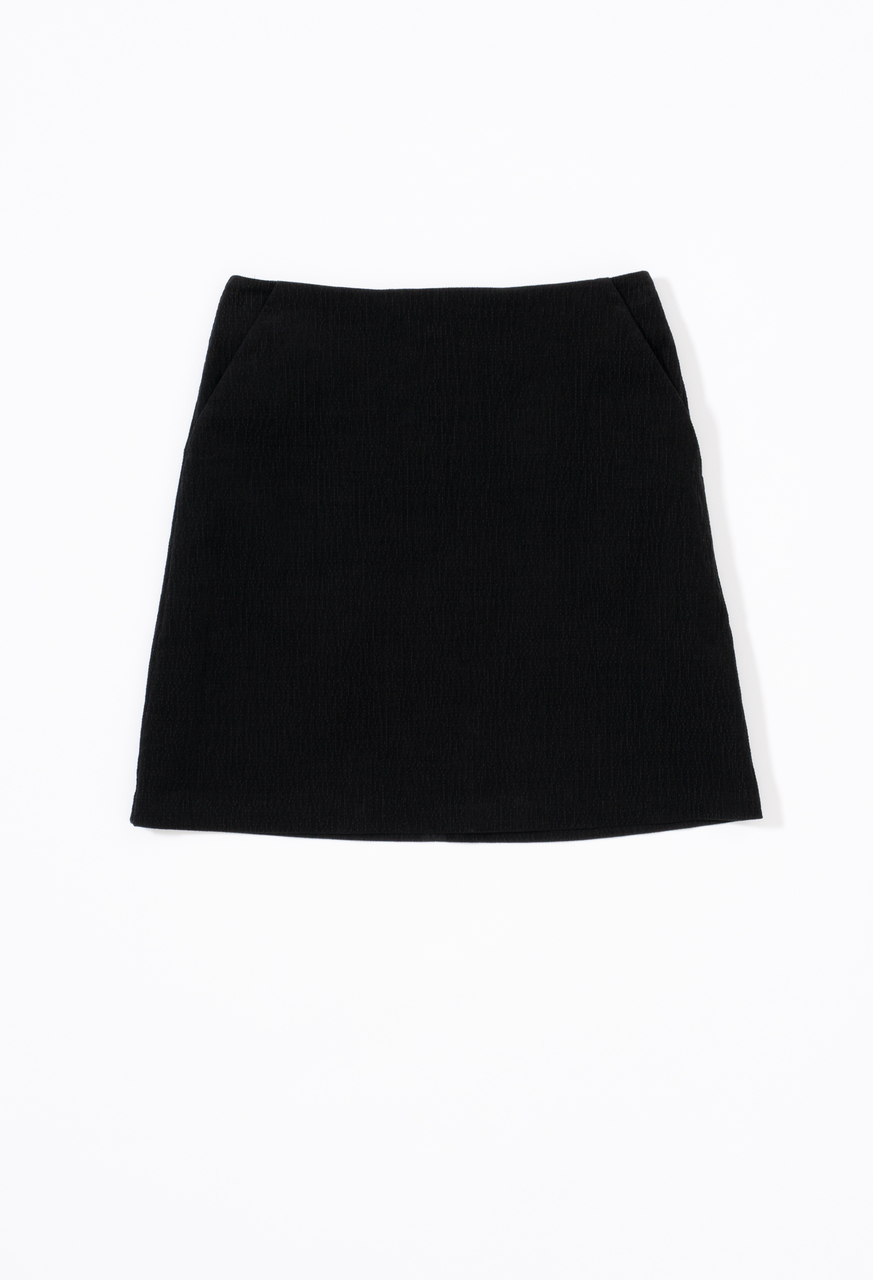 Samuji_resort18_baffin_skirt