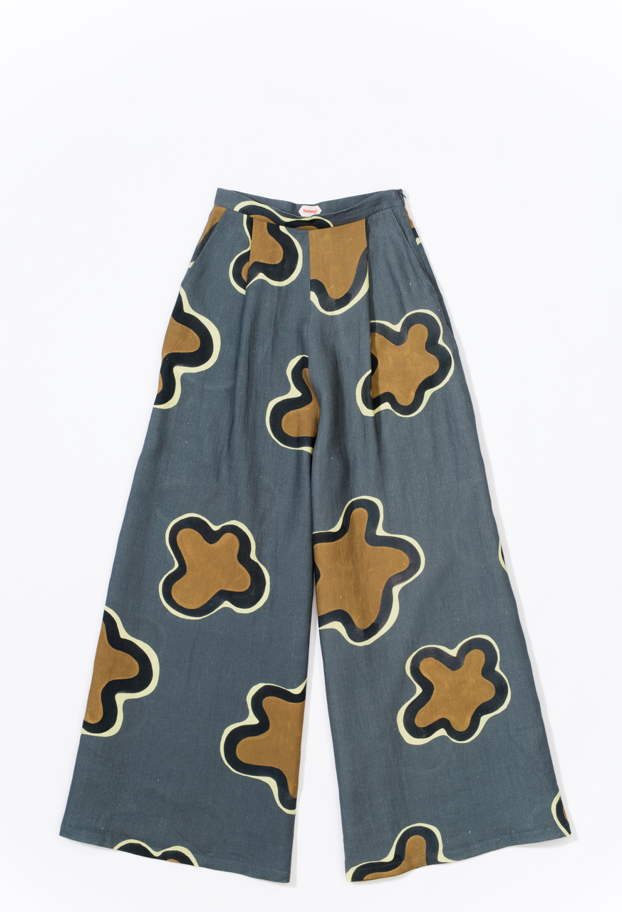 Beate Trousers