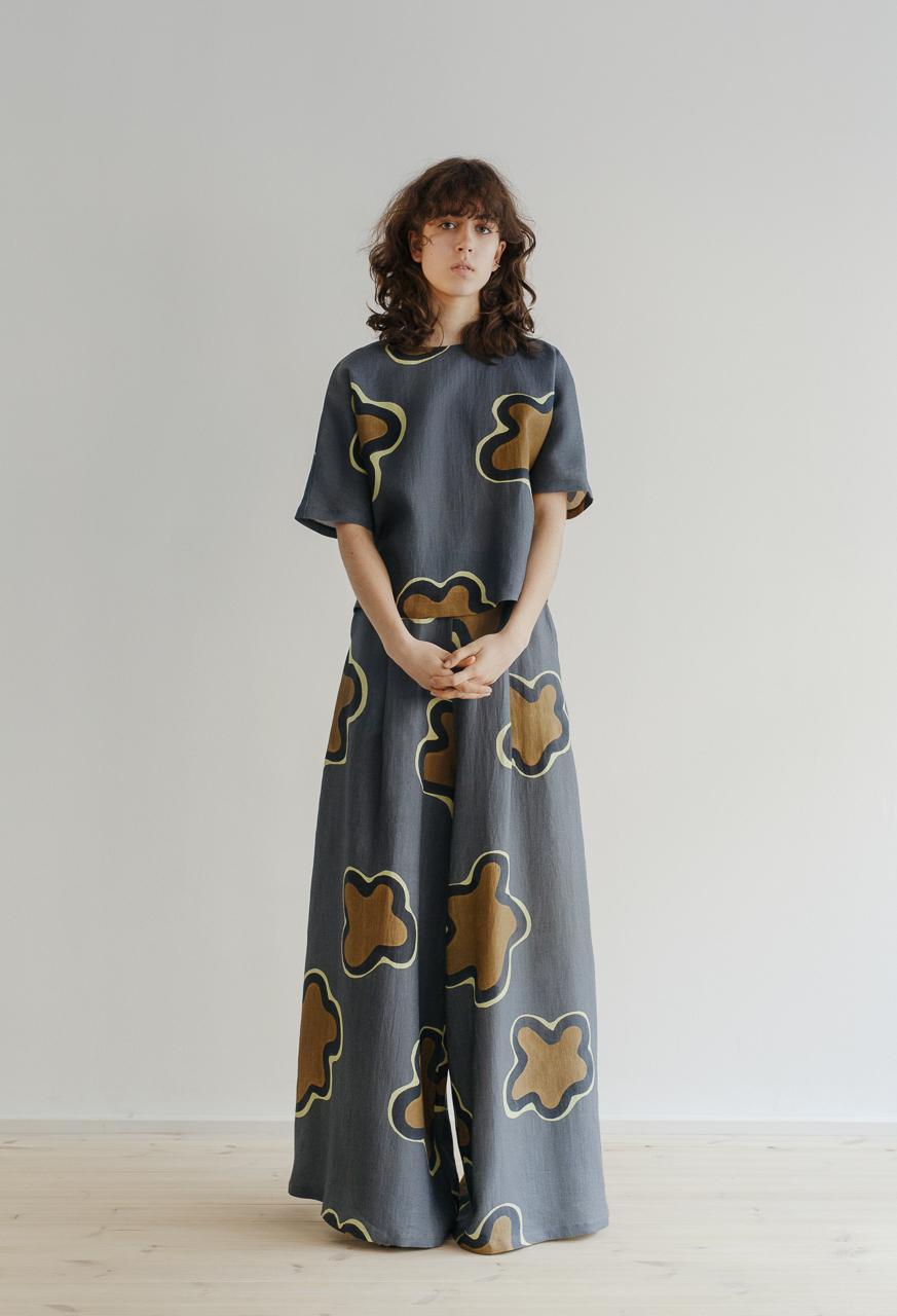 Samuji_resort18_beate_trousers2