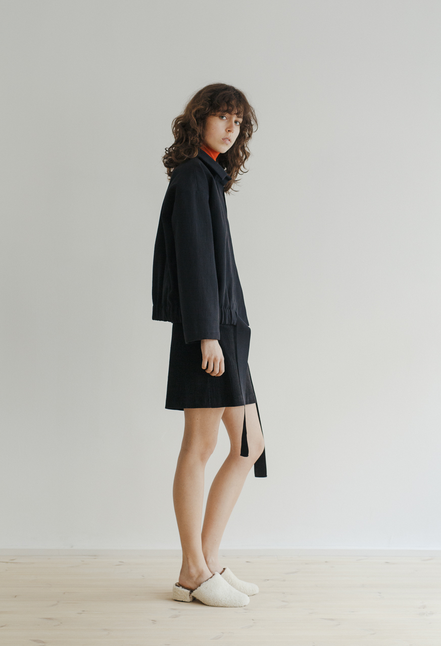 Samuji_resort18_baffin_skirt3