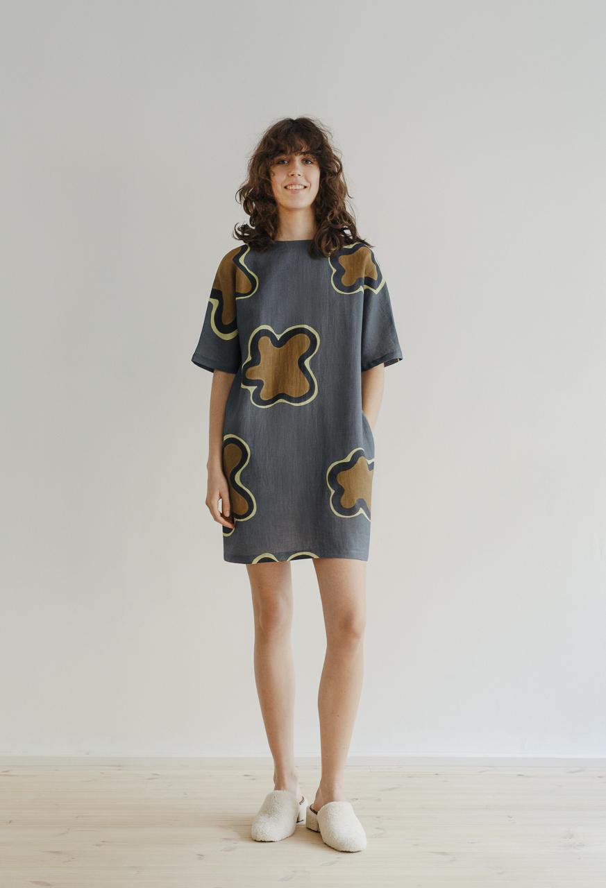Samuji_resort18_belisma_dress2