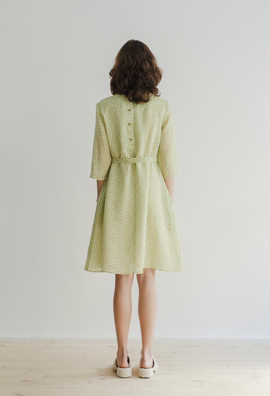 Samuji_resort18_finch_dress_penelope5